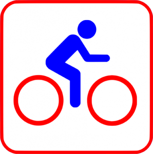 bicycle and cycle hire holywell cornwall