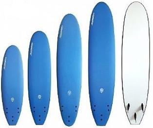 cornwall surf academy surf hire