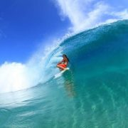surf camp indonesia